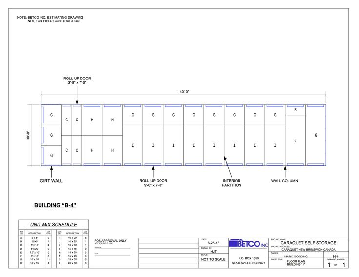This Is A Considerable Part Of Your Site Plan Design Cost Estimates Business Bank Lication At Www Betcoinc They Will Help You Out With