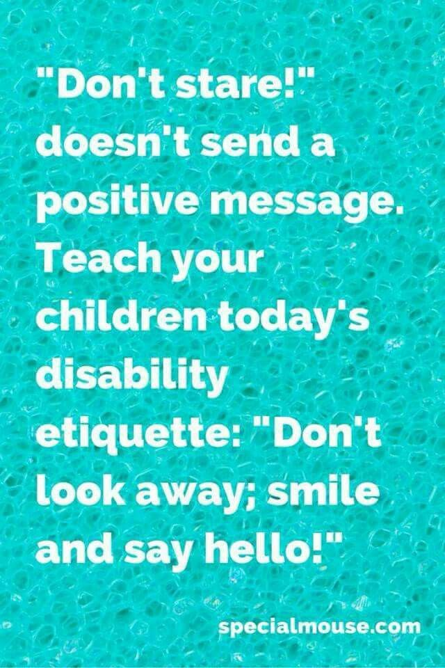 Disability Quotes Alluring Best 25 Disability Quotes Ideas On Pinterest  Different