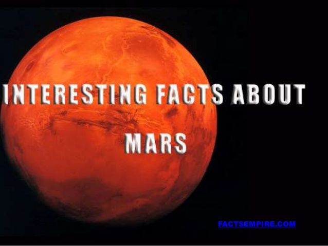 16 best NASA - Hello Mars! images on Pinterest | Curiosity ...