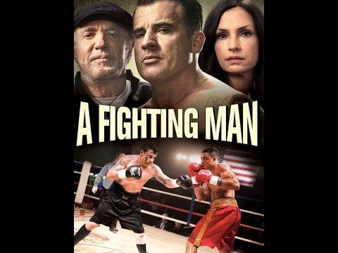 A fightiing man * Guerrero