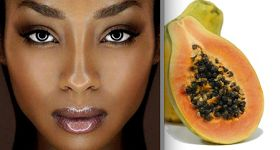 HEALTHY HAIR and BODY: Skin Care || Chemical Peel Recipes