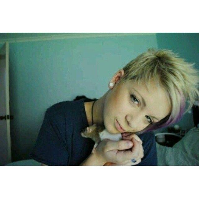 #LoversStyle#tomboy#tomboys#tomboylook#tomboyfashion#tomboylookbook#tomboylooks#pride#tomboyclothing#Dyke#Unisex#Androgyny#lesbian#lesbianstyle#lgbt#style#lookbook#fashion#лгбт#томбой#дайк