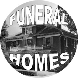 Search Funeral Home Records where your ancestor lived.