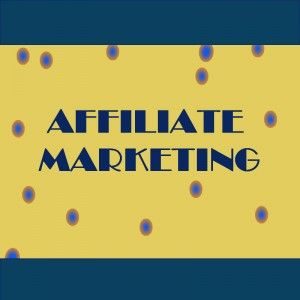 Affiliate marketing is not a magic formula, it is just good marketing practices, hard work, and dedication. You have to use marketing tactics that have been working in online marketing over the years. Here are some of these marketing techniques you should consider to be able to increase your sales and survive in the affiliate marketing online