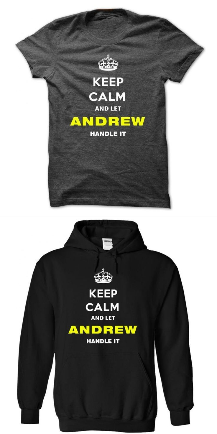 Keep Calm And Let Andrew Handle It Andrew Bogut T Shirt #andrew #belle #t #shirt #andrew #mccarthy #t #shirt #andrew #reynolds #t #shirt #andrew #shaw #blackhawks #t #shirt
