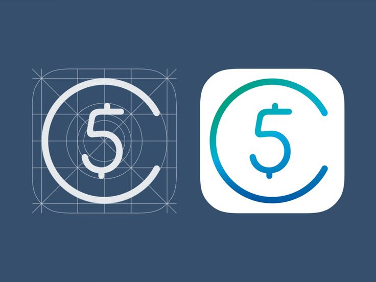 5coins icon