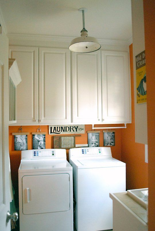 8 Surefire Ways To Save Money On Laundry | Apartment Therapy