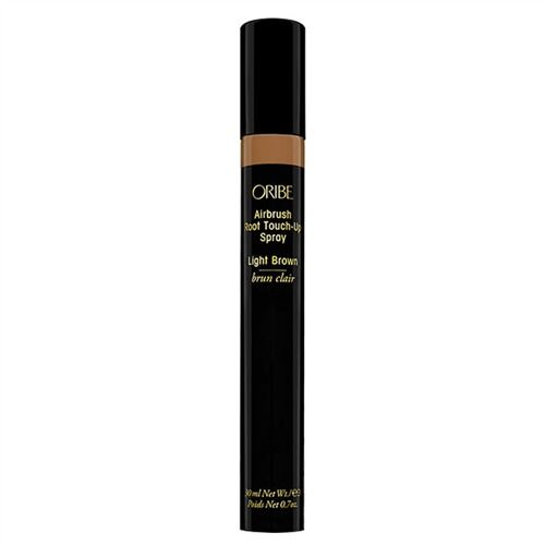 Oribe Airbrush Root Touch Up Spray, Hair Spray