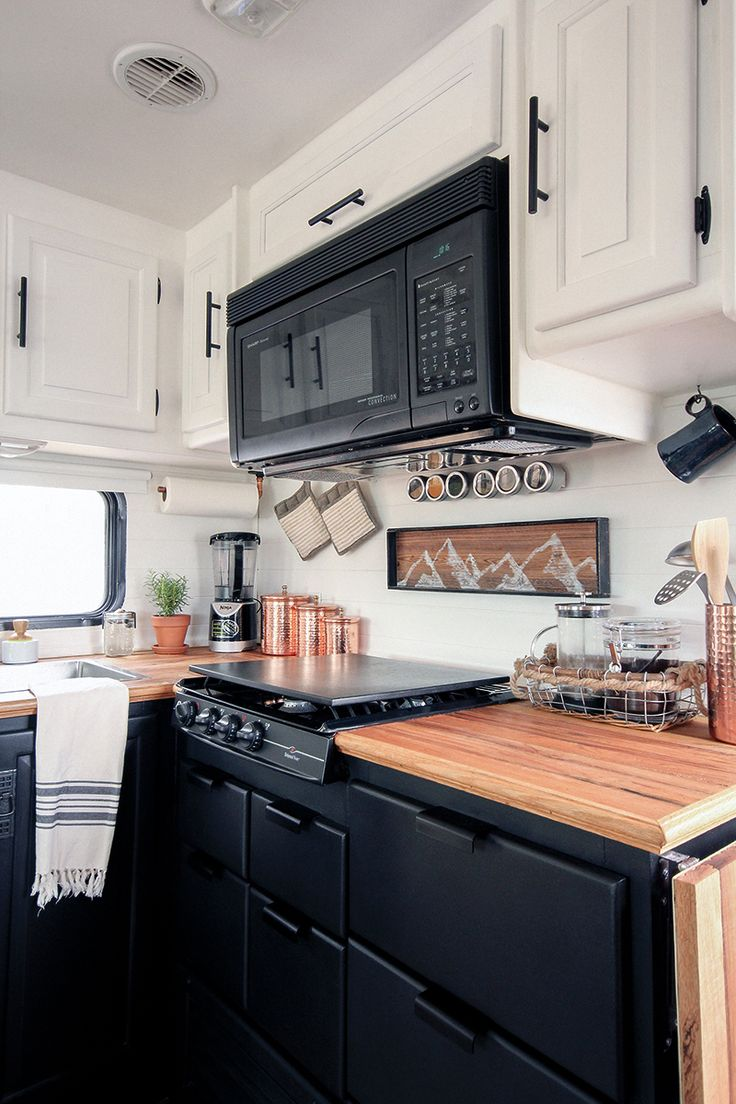 268 best | Tiny House + Small Spaces | images on Pinterest | Little ...