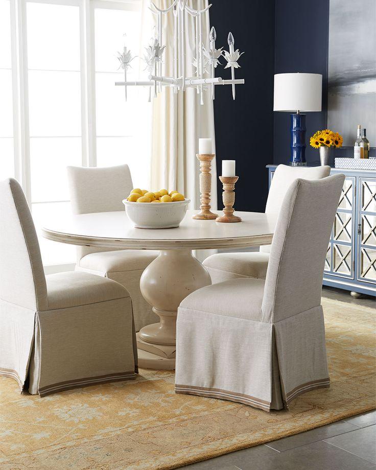 Bernhardt Wanda Dining Furniture