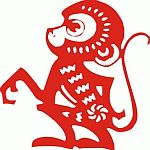 2016 Chinese Zodiacs Signs for the Year of Red Monkey | Master Tsai