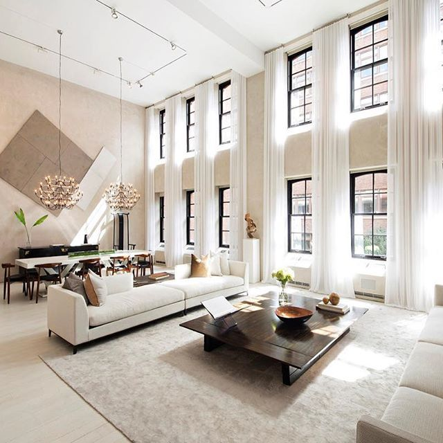 Luxury Apartments Powell Ohio