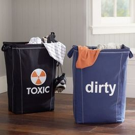 haha i love the toxic one!! Products Teen Boy Bedroom - page 28