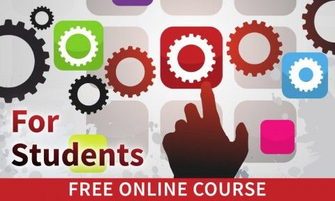 helping children learn mathematics free pdf