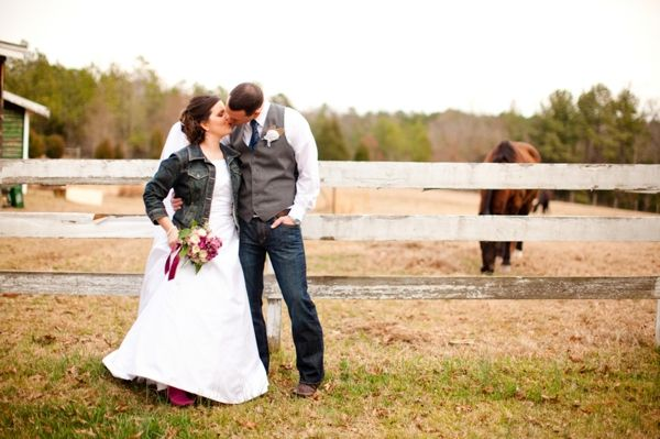 1000 Ideas About Groom Jeans On Pinterest