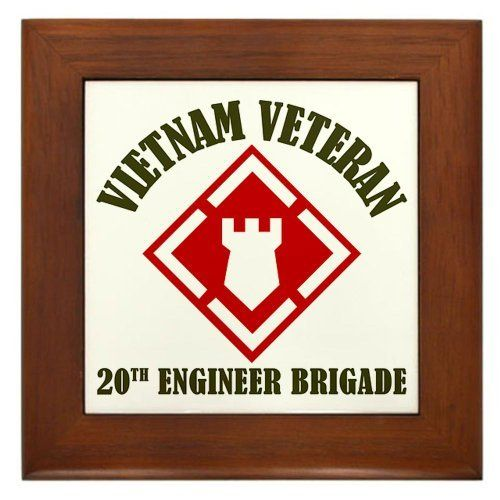 17 Best Images About Combat Engineer On Pinterest