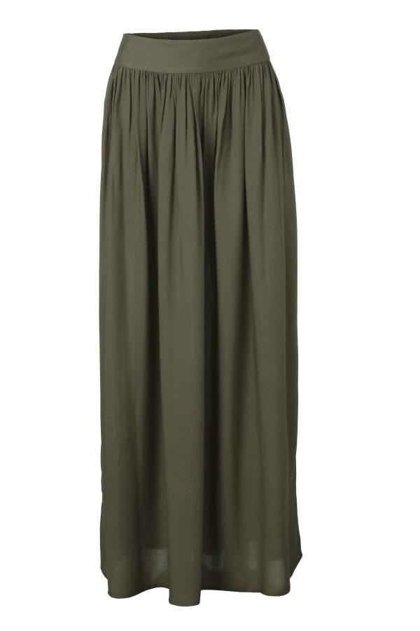 Primark shorts y faldas verano 2013   precios - Catálogo Primark Online