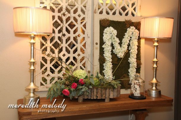 192 best images about rustic and vintage wedding decor on for 15 aug decoration