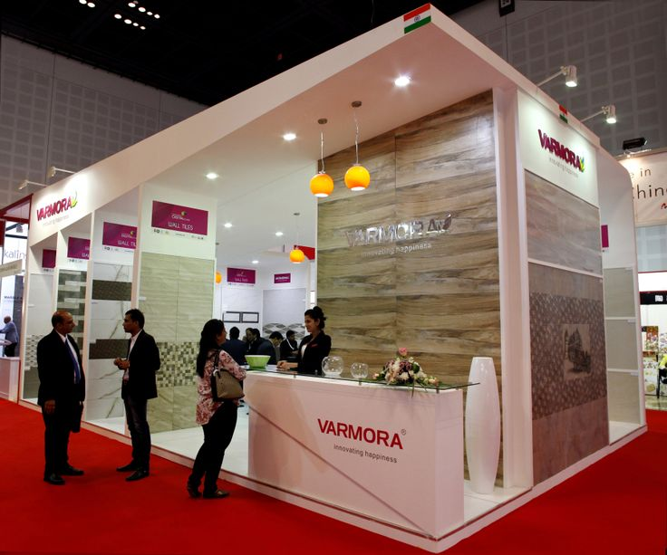 Big Exhibition Stand Design : Images about big at dubai world trade centre