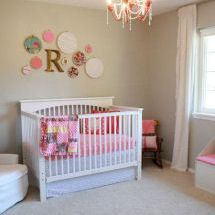 202 best baby nursery and gift ideas images on pinterest nursery ideas babies nursery and baby room