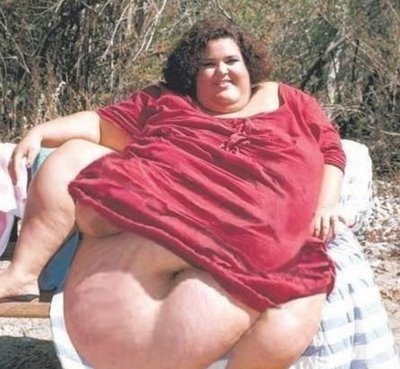 pictures-of-fat-people-1