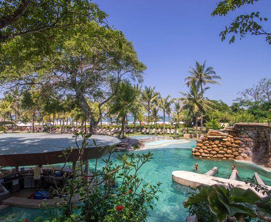 Bali Mandira Beach Resort Spa The Best Beaches In World