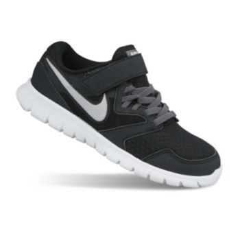 Nike Flex Experience 3 Running Shoes - Pre-School Boys