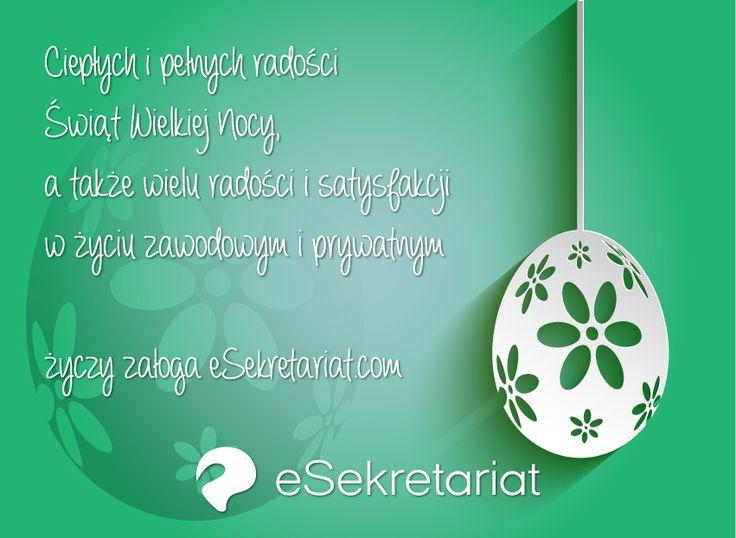 #Wielkanoc