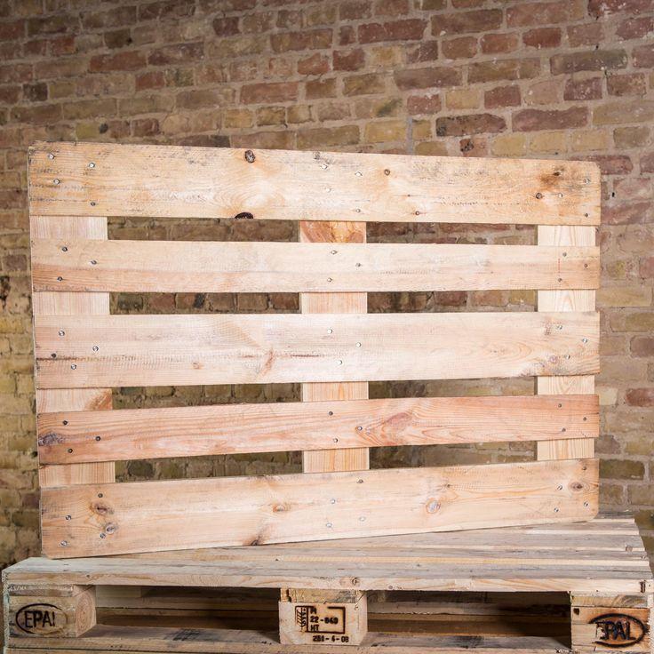 17 best ideas about weinkisten kaufen on pinterest. Black Bedroom Furniture Sets. Home Design Ideas