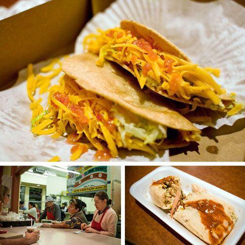 tacos taco tito los hard angeles shell culver stand titos mexican food nostalgic pup burrito burritos restaurant intro visit foods