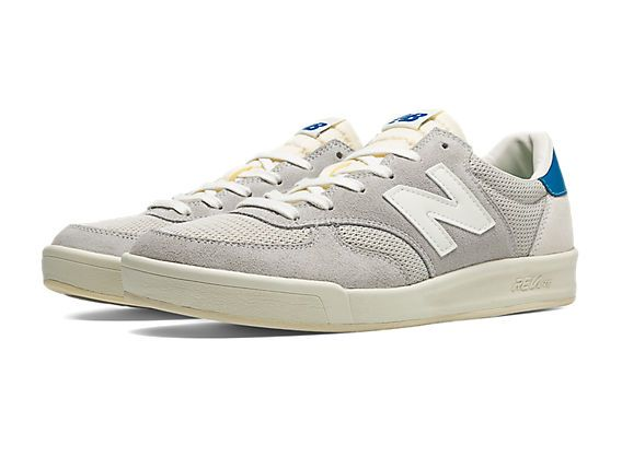 New Balance CRT300 | Sneakers men, Spring shoes, Unisex shoes