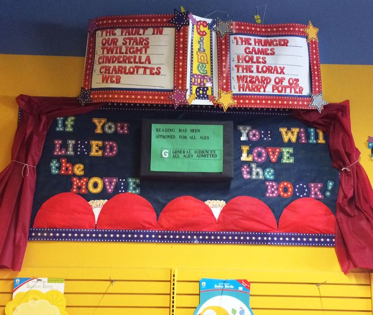 Classroom Decor Canada ~ Best decorate your space contest images on pinterest