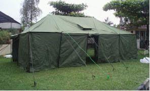 TENDA RR - SADULUR 55: @sadulur55 Penyedia & menerima pembuatan berbagai macam tenda sesuai dengan permintaan Anda. http://tendasadulur55.com  pic.twitter.com/jxGSKyHJykTENDA KOMANDO