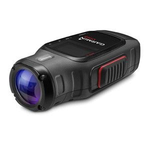 GARMIN Videocamera Garmin VIRB  Action Cam HD 1080p HD - Più azione, più avventura, più immagini. Su Sports-tech.eu
