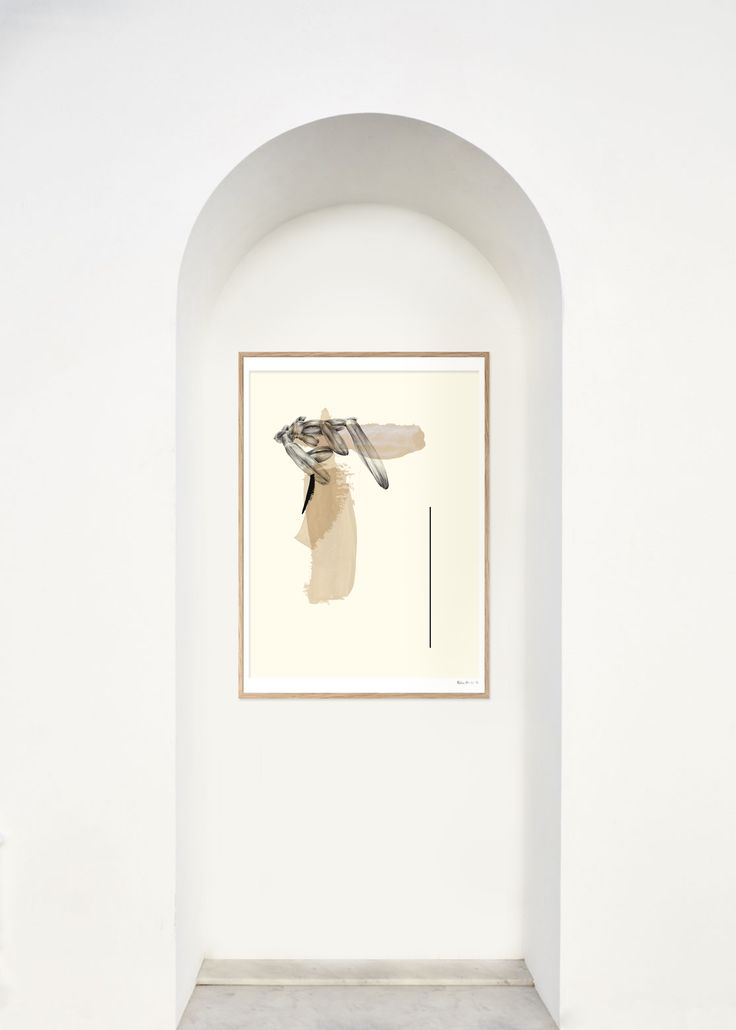 Helene Egeland // Lily bud heleneegeland.no