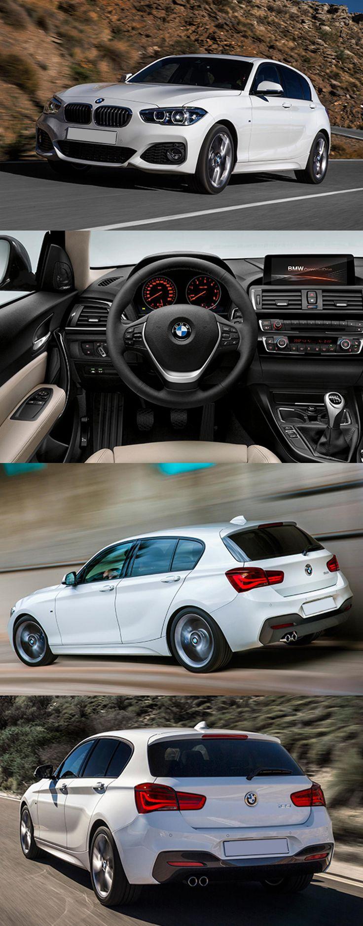 BMW 120d, Less Weight More Thrust For more detail:https://www.germancartech.co.uk/blog/bmw-120d-less-weight-thrust/