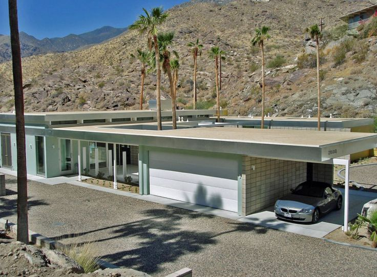 1000 images about palm springs on pinterest deserts aerial tramway and palms. Black Bedroom Furniture Sets. Home Design Ideas