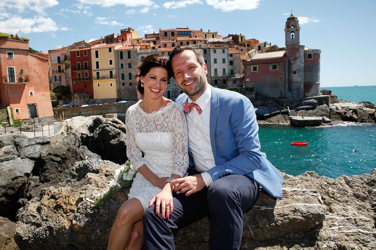 small wedding in italy - Google Search