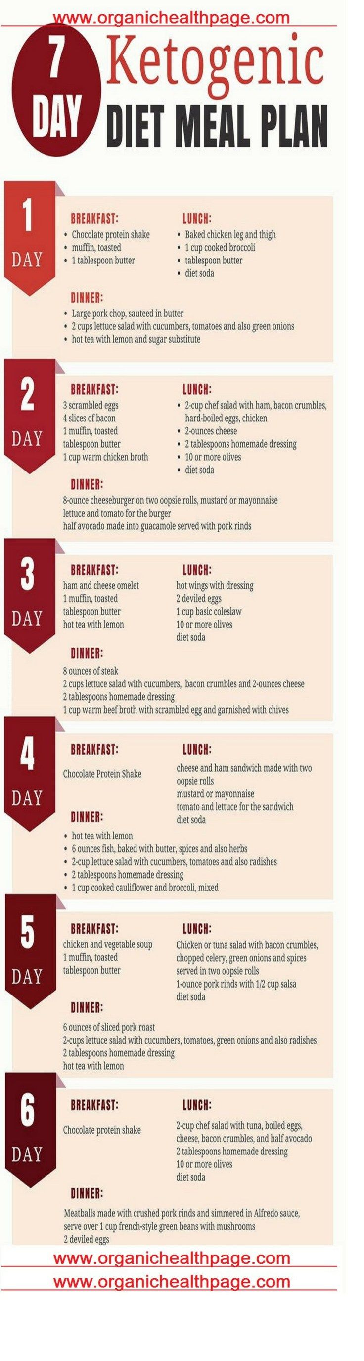 ONE-WEEK KETOGENIC DIET MEAL PLAN TO FIGHT OBESITY, DIABETES, EPILEPSY, HEART DISEASE, ALZHEIMER'S, CANCER, AND MORE! (scheduled via http://www.tailwindapp.com?utm_source=pinterest&utm_medium=twpin&utm_content=post188468695&utm_campaign=scheduler_attribution)