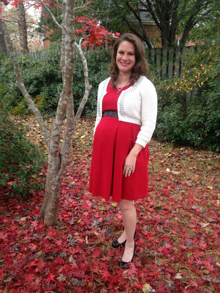 Wedding guest outfit. 34 weeks pregnant. #maternityoutfit ...