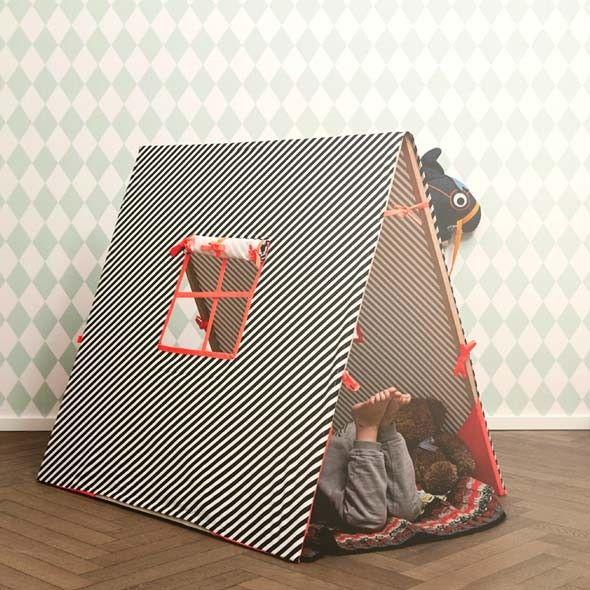 http://kidsmopolitan.com/tiendas-de-campana-o-tepees-para-jugar-y-decorar/