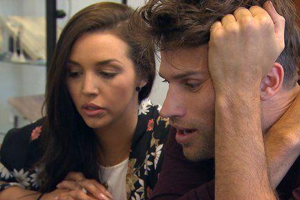 VANDERPUMP RULES 'Pretty Little Lies' Recap: Shay Began Coming Apart Three Months into Marriage | TVRuckus
