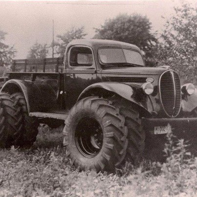 rat rod lifted ford mud truck | Likes | Pinterest | Snow ...
