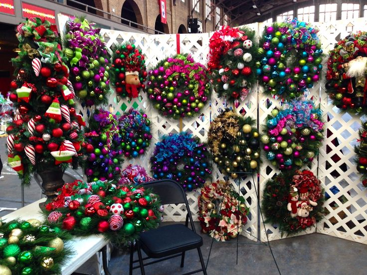 55 Best Images About Craft Booth Inspired On Pinterest