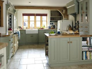 pictures of country kitchens 1317 best kitchen inspiration images on 4200