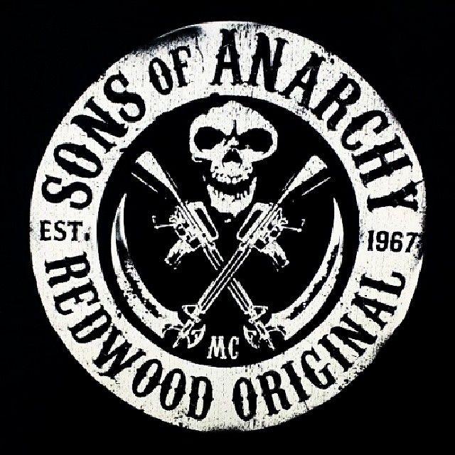 Sons Of Anarchy Fanblog — sonsofanarchyriders:   Shop Sons of Anarchy...