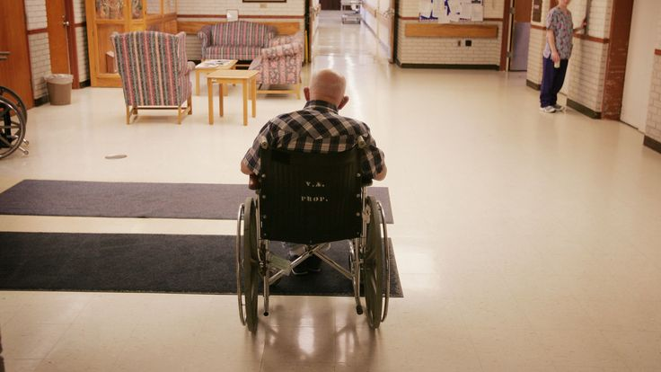 Serious Nursing Home Abuse Often Not Reported To Police, Federal Investigators Find. Despite legal requirements, more than one-quarter of cases of severe abuse that were uncovered by government investigators were not reported to the police. The majority involved sexual assault.