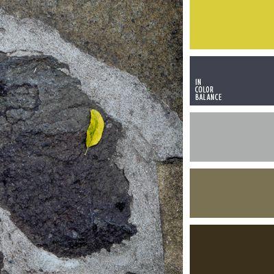 17 mejores ideas sobre paredes de color gris claro en - Color gris claro ...