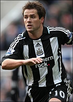 Michael Owen ( Liverpool, Newcastle, Man. Utd,Real Madrid & England) Owen played in (362) senior matches and scored (163) goals. He won 89 caps for England an scored(40) goals.