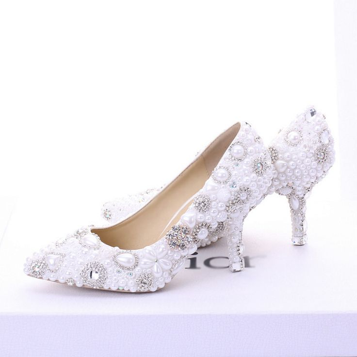 Chaussure Femmes Sexy Brillant Solide Honorable Elégant  Club Mariage Soiree FpWd5NdUUR